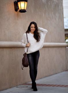 Soft Sweaters - Hapa Time