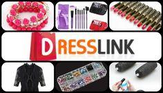 .Decorate tu misma.: Pedido en la tienda online Newdress por menos de 2...