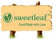 Sweet Leaf Cafe | Sandwiches | Salads | Breakfast | Ice Cream & Yogurt | Coffee & Espresso | Baked Sweets