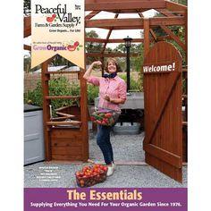 Free Catalogs (print or PDF) Garden Catalogs, Free Catalogs, Zone 9 Gardening, Organic Gardening, Rockery Garden, Catalog Printing, Garden Windows, Starting A Garden, Grow Organic