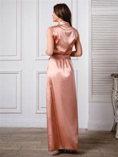 Fashionable mood (bonus) Glamorous Dresses, Glamour, Fashion, Gowns, Moda, Fashion Styles, The Shining, Fashion Illustrations