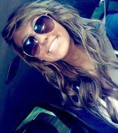 #smile #happy