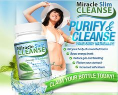I got my way of dealing with such health problems by using Miracle Slim Cleanse. What Miracle Slim Cleanse Does? Flush waste and toxins Improve colon movement and digestive function Clean and detoxify internals Increase energy levels. Miracle Slim Cleanse - A Better Choice For Health Reasons Try Now! http://www.health350.com/miracle-slim-cleanse/