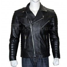http://www.gearepublic.com/leather-wear/motorbike-jackets   Make you own Motorcycle Jackets at www.gearepublic.com, your one stop shop for custom made motorcycle gear, parts and accessories.