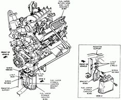 Ford Fuel Pump Relay Wiring Diagram , http