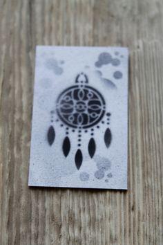 *Airbrush Tattoo* vergängliche Kunst Airbrush Tattoo, Tattoos, Cards, Kunst, Tatuajes, Tattoo, Maps, Playing Cards, Tattos