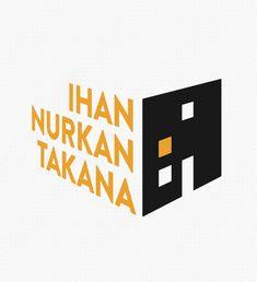 Tietoa hankkeesta Takana, Company Logo, Logos, A Logo
