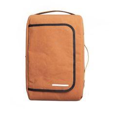 R 112 Rucksack - Orange