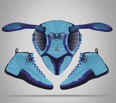 Sneakers Looks, Shoes Sneakers, Jordan Swag, Adidas Shoes Outlet, Adidas Basketball Shoes, Michael Jordan Shoes, Sneaker Art, Shoe Gallery, Fresh Shoes