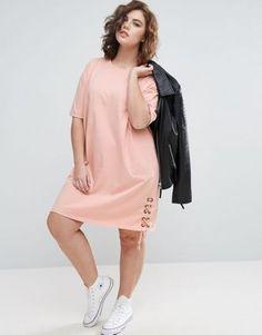 Plus size clothing | Plus size fashion for women | ASOS #watchesforwomen #FashionTrendsPlusSize