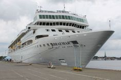Fred Olsen Line Cruise deals go to stardawntravel.com