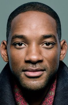 Will Smith - character Will Smith Dad, Badass Movie, New Jack Swing, Face Photo, Celebrity Portraits, Celebs, Celebrities, Male Face, Best Actor