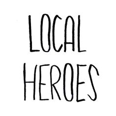 "Check out ""MW playlist - Local Heroes by sonicMusicWorks on Mixcloud Music Words, Local Hero, Hero 3, Ellie Goulding, Math, Playlists, Check, Math Resources, Early Math"