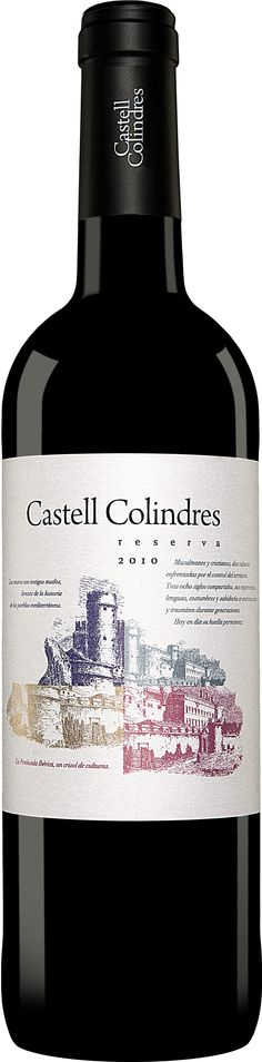 Castell Colindres