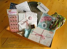 CONCOURS GIVEWAY 225$ https://www.facebook.com/Rosemadeleines/app_192229990808929