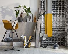Behang Kleur Eucalyptus : Beste afbeeldingen van kleur van de week apartment ideas