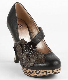I LOVE LOVE LOVE THESE!!!!