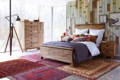 barker-stonehouse-rustic-reloaded