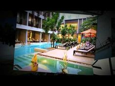 Krabi Hotels - Save up to 75% - Lowest Rates Guaranteed >> Best of Krabi Hotels --> www.mykrabiholiday.com