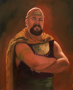 Pachus - The leader of the Nephite dissenters (king-men), he drove the chief judge, Pahoran, and the freemen from Zarahemla and made an alliance with the Lamanites.   When Captain Moroni found out what he had done, he marched to Zarahemla, gathering men along the way, and joined Pahoran to take back their capital city. Pachus was killed and his men defeated.    Alma 61 - 62