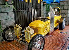 50 best tim drawing board images on Pinterest | Car tuning, Custom Munster Mobile Golf Cart on jimmy buffett golf cart, adaptive golf cart, pinterest golf cart, ds golf cart, latest golf cart, tacoma golf cart, player golf cart, the cube golf cart, google golf cart, riverside golf cart, nashville golf cart, hoover golf cart, 3d golf cart, enterprise golf cart, alabama golf cart, ocala golf cart, cheapest golf cart, world's fastest golf cart, tumblr golf cart, portable golf cart,