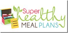 superhealthy