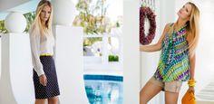#elegant_skirt & island_pants Summer 2014, Spring Summer, Summer Collection, Cover Up, Island, Skirt, Elegant, Pants, Dresses