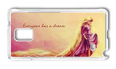 Samsung Note 4 Case DAYIMM Everyone has a dream Transparent PC Hard Case For Samsung Note Phone Case DAYIMM? http://www.amazon.com/dp/B01546LBRA/ref=cm_sw_r_pi_dp_FY.owb1YXB6J0