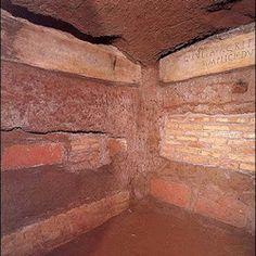 Arquitectura paleocristiana caracteristicas yahoo dating
