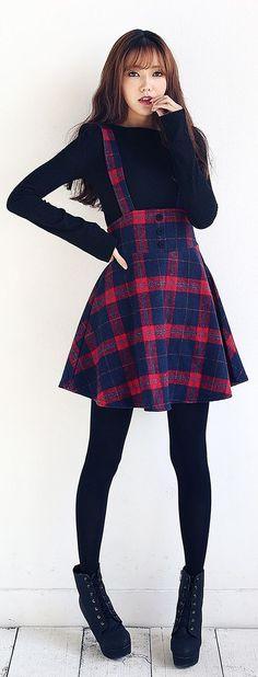 Gamiss Frauen Bestickte Asymmetrische Langarm Floral T-Shirt Plus Größe Boot-ausschnitt Sehen-Obwohl Frauen Tops Tees Big Size Shirts