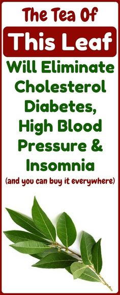 Lower Blood Pressure Remedies This plant treats diabetes, high blood pressure, cholesterol and insomnia Health And Wellness, Health Care, Health Fitness, Health Foods, Health Diet, Healing Herbs, Natural Healing, Herbal Medicine, Natural Medicine