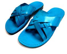 Suitable for Women and Men. Camel Sandals, Leather Sandals, Jesus Sandals, Fish, Model, Dress, Shoes, Fashion, Mathematical Model