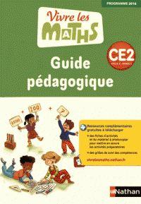 Vivre les maths CE2 - Guide pédagogique / Jacqueline Jardy et Jacky Jardy. https://hip.univ-orleans.fr/ipac20/ipac.jsp?session=1E8837622MJ67.1623&menu=search&aspect=subtab66&npp=10&ipp=25&spp=20&profile=scd&ri=&index=.IN&term=978-2-09-123974-3&oper=AND&x=26&y=29&aspect=subtab66&index=.TI&term=&oper=AND&index=.AU&term=&oper=AND&index=.TP&term=&ultype=&uloper=%3D&ullimit=&ultype=&uloper=%3D&ullimit=&sort=