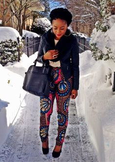 Various ankara/kente styles  dresses  BIM hangout - Free Money Making Information Webinar This Thursday at - 8:00 CDT - 9:00 PM EST Morris Stephens is dedicated to helping others make money online. http://bigideamastermind.com/hangout/?id=moemoney24