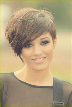 In these pixie lovely haircuts, asymmetrical short haircut are really fashionable. You should think about getting one of these styles otherwise you will miss your chance to be stylish and trendy in winter. Related Posts~ ~ cute pixie haircuts for short hair 2016 ~ ~gorgeous and stylish pixie hairstyles 2016latest pixie cut for women 2016pixie … … Continue reading →