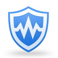 Wise Care 365 Pro License Key