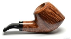 LePipe.it | PosellaPipes | Posella - Smooth n. 13