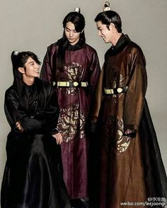 "[Lee Joon Gi - ""Moon Lovers""] have to get around to watching it Lee Jun Ki, Lee Joongi, Lee Min, Korean Star, Korean Men, Asian Actors, Korean Actors, Korean Dramas, Scarlet Heart Ryeo Cast"