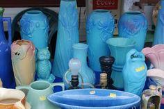 blue. blue. more blue.