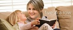 wonderful homeschool fiar blog with lots of resources and helps