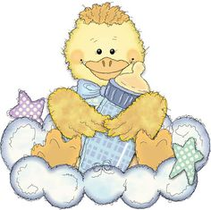 LÁMINAS - Cuddly Buddly's-Little Kwackers - Kekas Scrap - Picasa Web Albums Decoupage, Baby Kids, Baby Boy, Picasa Web Albums, Baby Prints, Scrapbook Paper, Special Events, Winnie The Pooh, Disney Characters