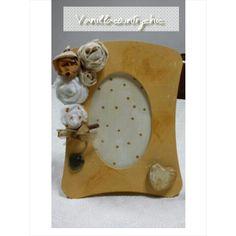 Cornice handmade