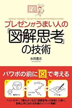 Good Presentation, Japanese Language, Book Title, Girl Blog, Way Of Life, Book Lists, Books To Read, Knowledge, Study