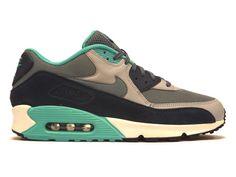 official photos 38073 f1389 Nike Air Max 90 Essential Blue Graphite #nike #sneakers #fashion #airmax  Nike