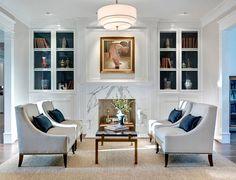 small-living-room-design-ideas : Small Living Room Design Ideas