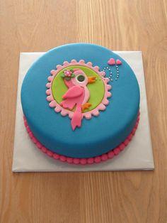 Jojanneke Cake