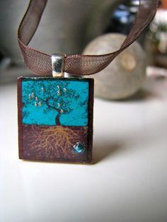 Jewelry from scrabble tiles scrabble tiles scrabble and pendants aloadofball Choice Image