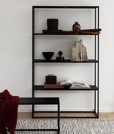 """425 Likes, 23 Comments - domo (@domo_design) on Instagram: """"