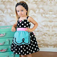 Now available on our store: Alice in Wonderla... Check it out here! http://jagmohansabharwal.myshopify.com/products/alice-in-wonderland-anna-elsa-princess-dress-costume-tutu-apron-for-girls-dress-kinder-birthday-party-dress-up-costume-clothes?utm_campaign=social_autopilot&utm_source=pin&utm_medium=pin