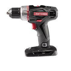 Product Code: B00P43C53I Rating: 4.5/5 stars List Price: $ 79.99 Discount: Save $ 32 Spe